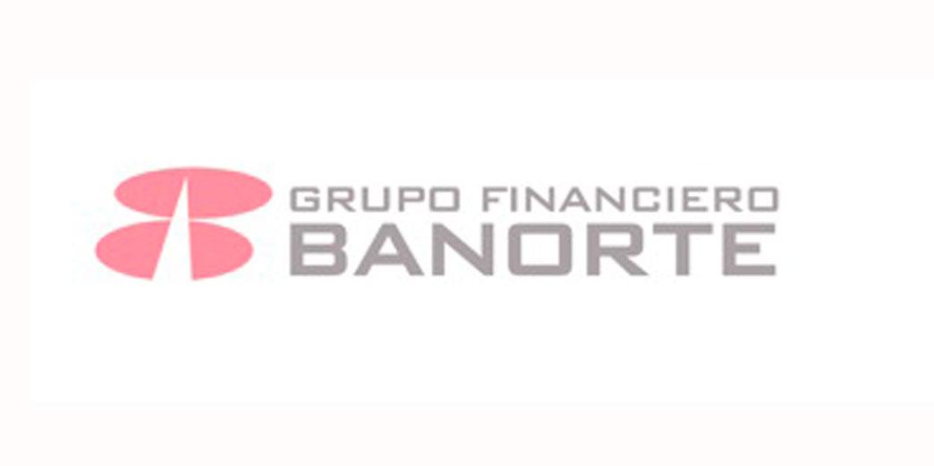 Banorte: Banorte Mexico Related Keywords