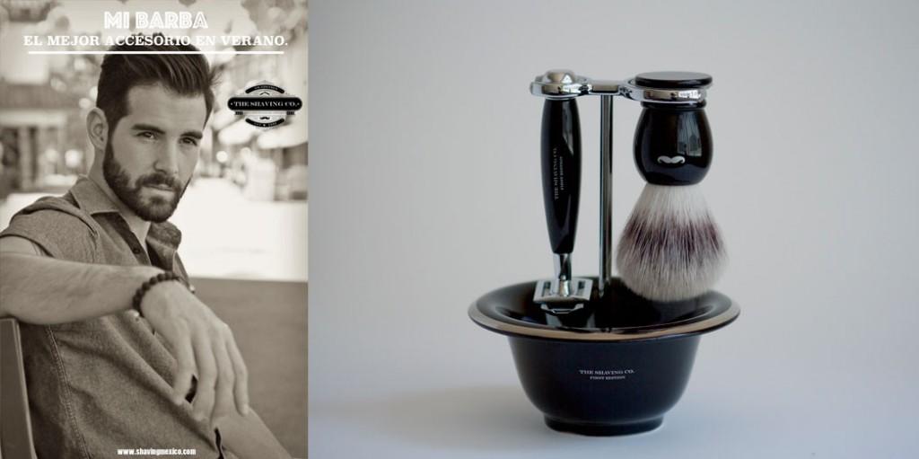 multi-barberia