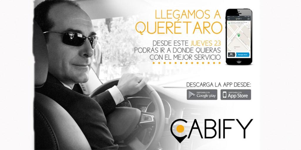 multi-cabify