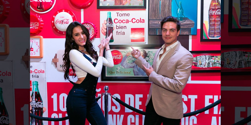 multi-coca-cola