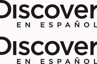 Discovery en español presenta la segunda temporada de Texas Trocas