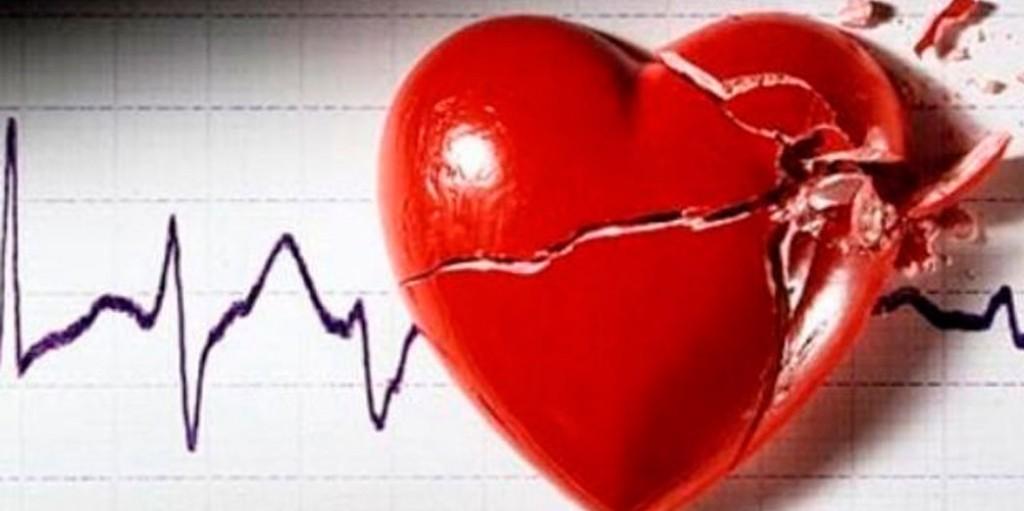 multi-enfermedades-cardiovasculares