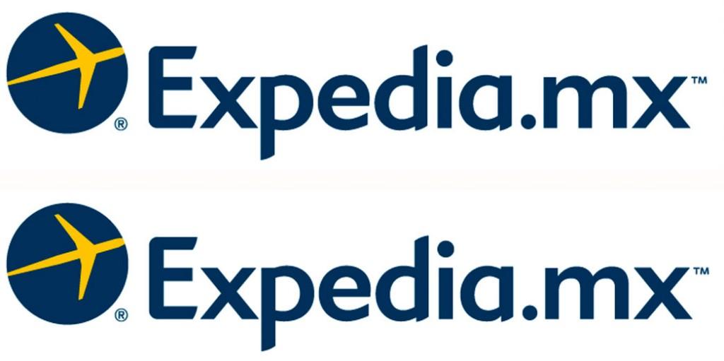 multi-expedia