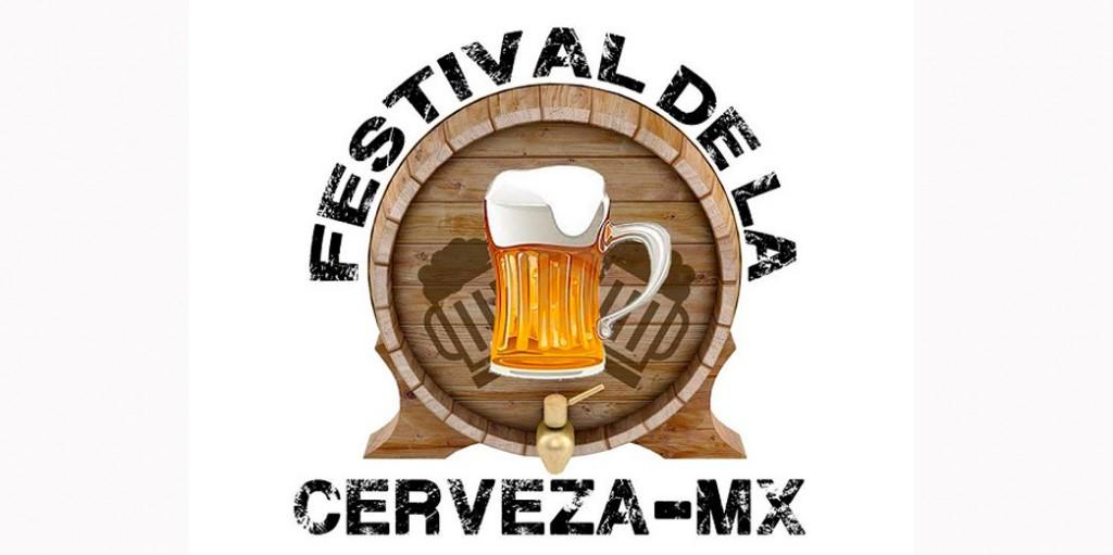 multi-festival-cerveza