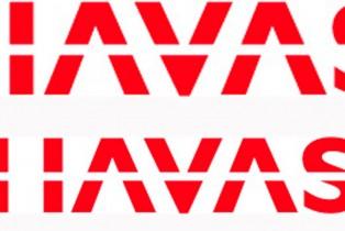 Havas Group es una de las Súper Empresas Expansión 2016