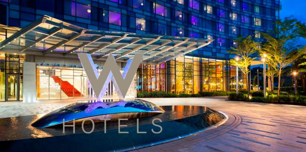 multi-hoteles