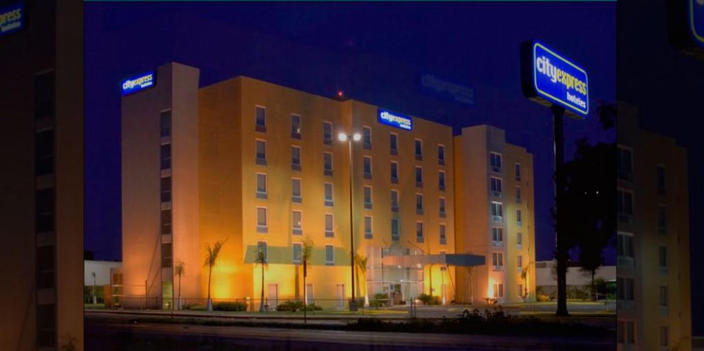 multi-hoteles-city