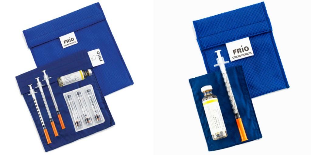 multi-insulina