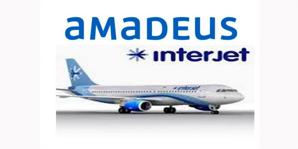 multi-interjet