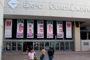 La edición 63 de IM INTERMODA, enfocada a internacionalizar                                                                                                                                                                                                                                                                                                                                                                          la industria de la moda mexicana