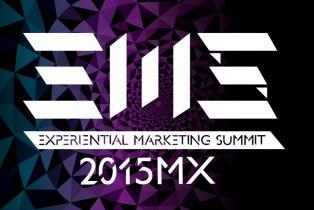 Experiencias exitosas de marketing vuelven a la Ciudad de México