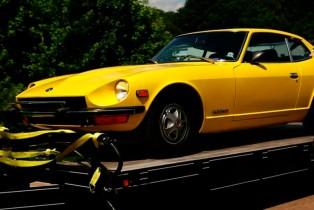 Nissan presente en la 28ª Convención Anual Internacional de Autos Z en Estados Unidos