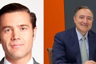 GroupM anuncia nuevo CEO para América Latina: será José María Sanabria