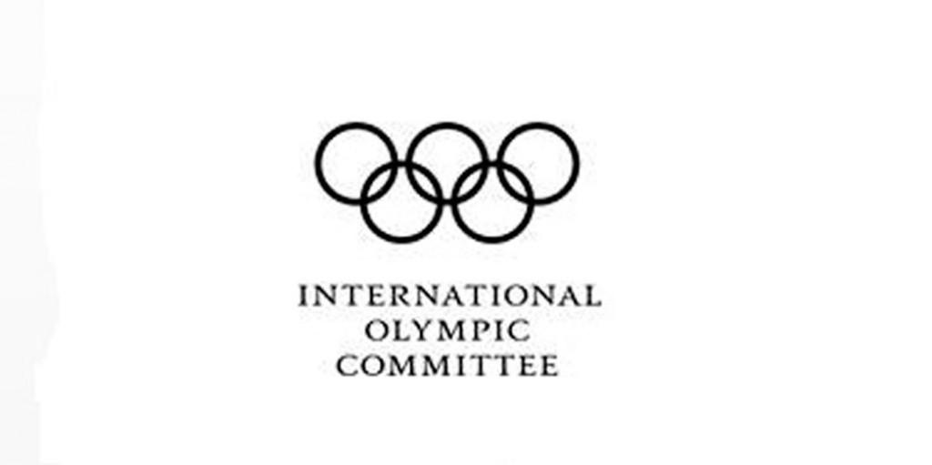 multi-olimpic