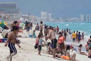Analiza OCDE políticas y programas del Sector Turístico Mexicano