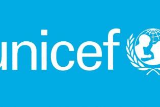 El Fondo de Innovación de UNICEF invertirá en nuevas empresas de tecnología de código abierto
