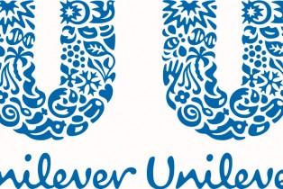 Unilever presenta su Plan de Vida Sustentable con importantes avances ambientales, nutrimentales y de apoyo a las comunidades
