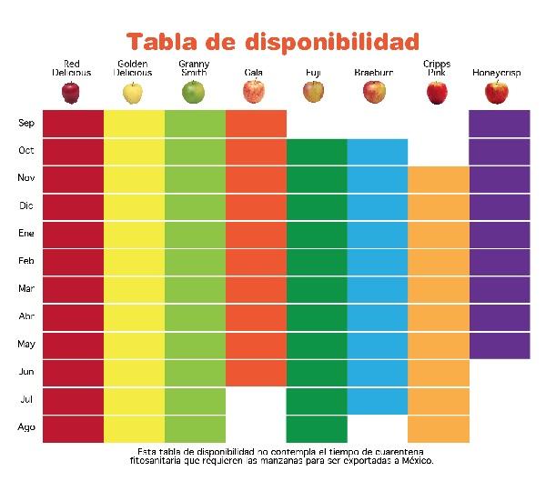manzana interna 1