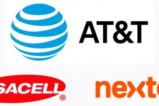 AT&T presenta los nuevos planes unidos, grandes beneficios para clientes de pospago