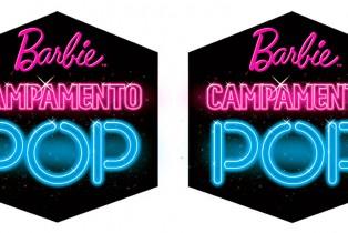 Sorprenden con espectacular concierto en la Premier de Barbie Campamento Pop