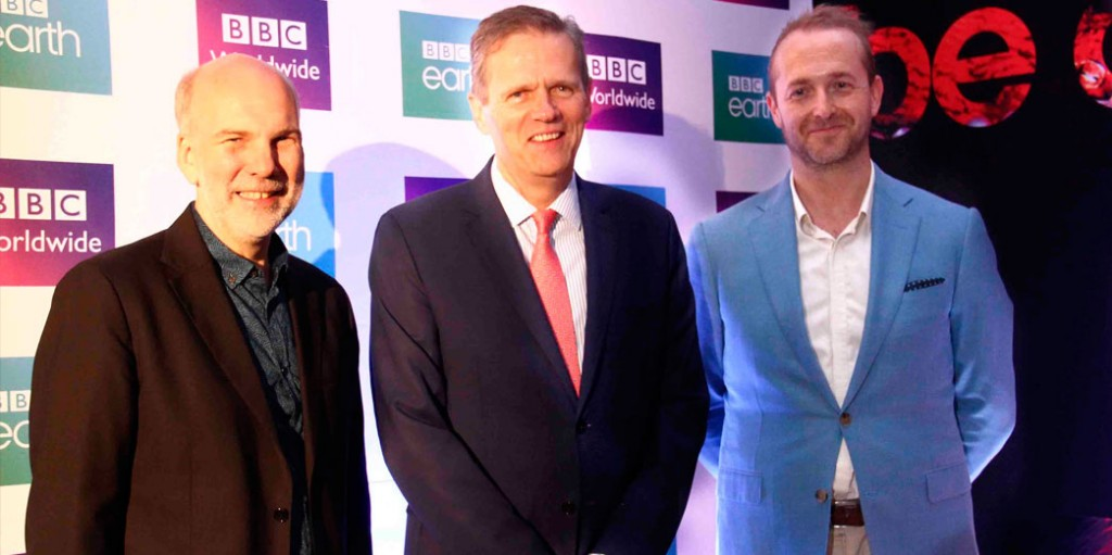 multi-bbc