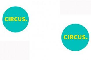 """Circus presenta """"Earthquake heroes"""", su ultimo trabajo para Warner Bros. Pictures"""