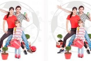 Coca-Cola de México es reconocida por su reputación, responsabilidad social y gobierno corporativo