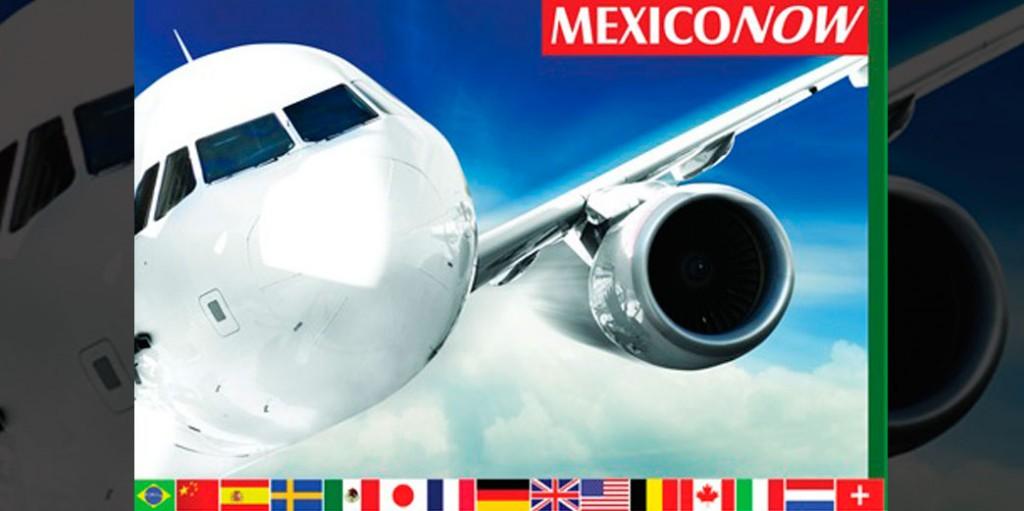 multi-cumbre-aeroespacial