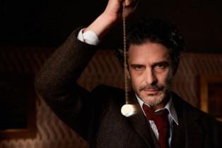 """HBO pondrá disponible en Facebook el episodio de estreno de """"El Hipnotizador"""""""