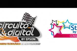 Epson arranca su Circuito Digital Nacional