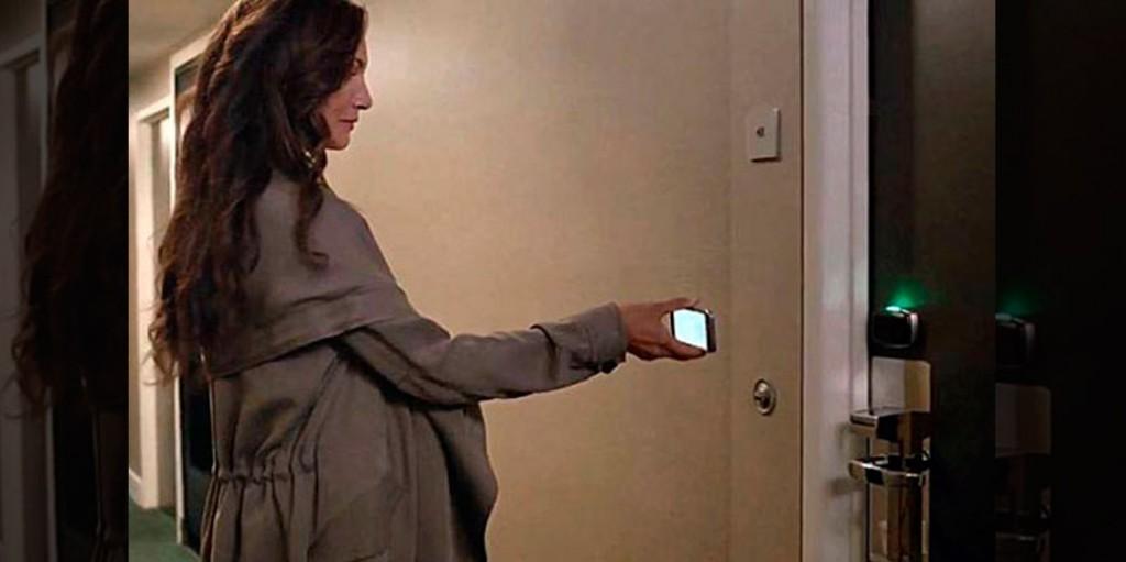multi-hoteles-inteligentes