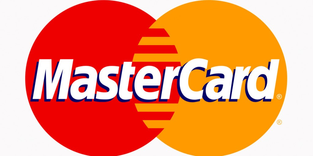 multi-master-card