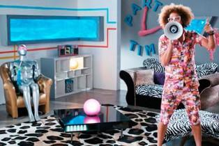 Say It In Song – MTV estrena programa conducido por Redfoo