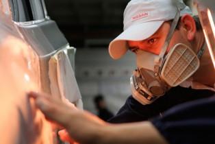 Alianza Renault-Nissan y Daimler eligen Aguascalientes como sede de su nuevo complejo de manufactura COMPAS