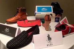 Impulsará SAPICA el fortalecimiento de la exportación mexicana de calzado