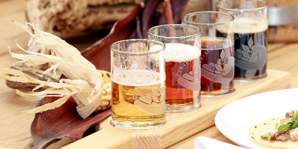 ulti-cerveceros