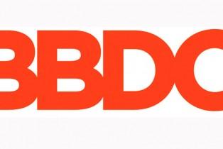 BBDO obtiene un lápiz de grafito en el festival D&AD