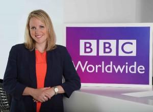 interna bbc