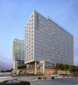 interna hotel