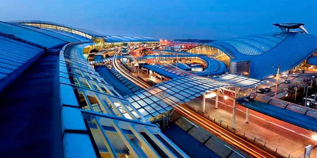 multi-aeropuertos