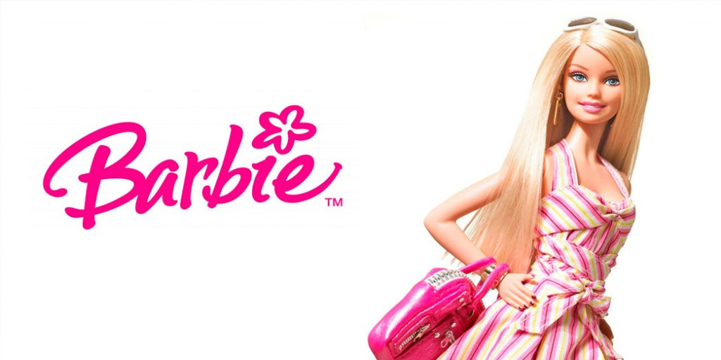 multi-barbie