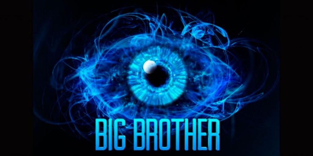 multi-big-brother