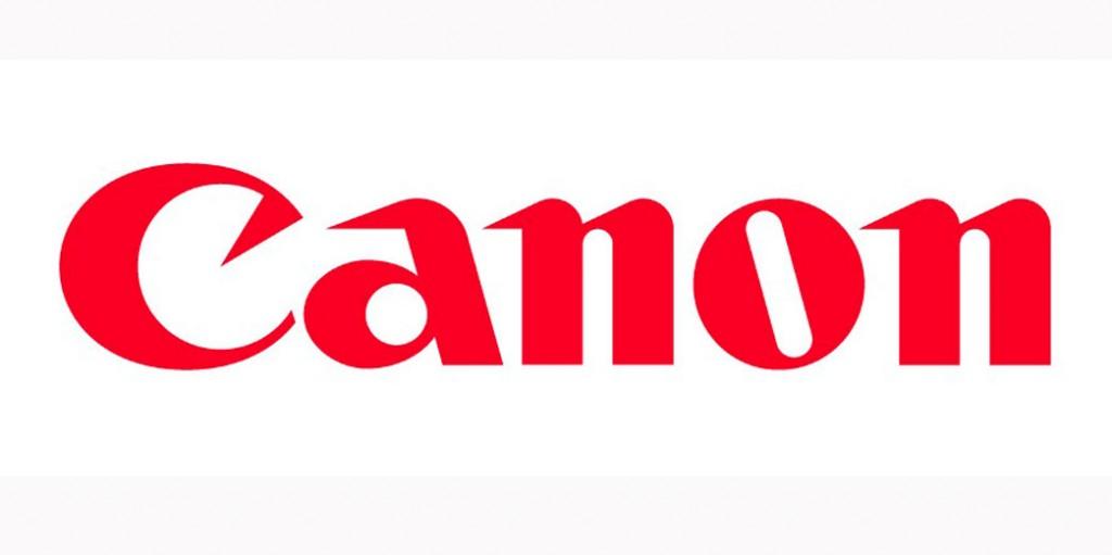 multi-canon