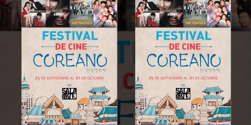 multi-cinepolis-festival