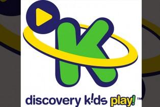 Discovery Latinoamérica anuncia el lanzamiento de Discovery Kids Play