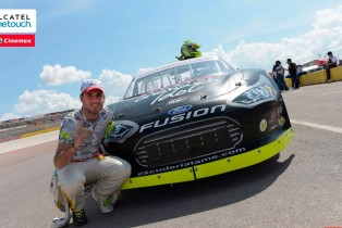 La Escudería Tame quiere iniciar el Desafío con una victoria en El Dorado Speedway