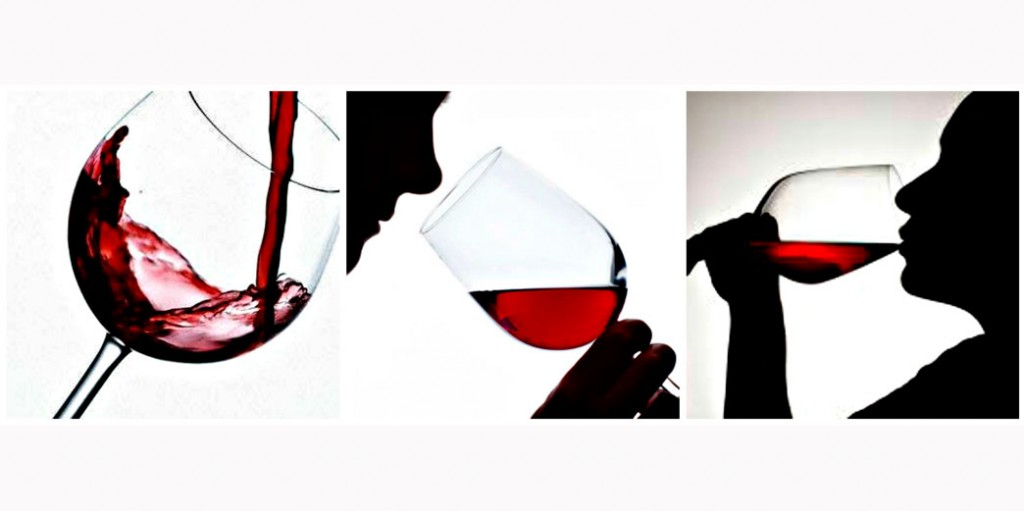 multi-festival-vino