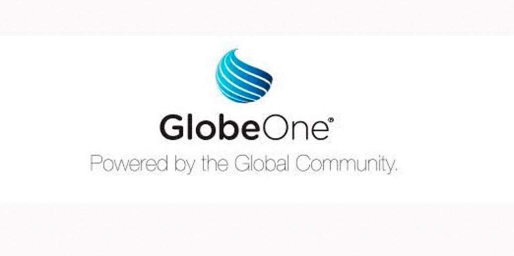 multi-globe