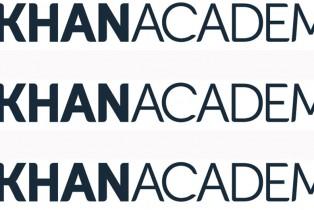 Khan Academy lanza su nueva aplicación para iPad