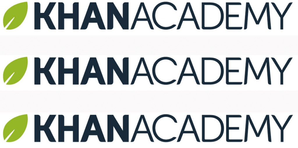 multi-khan-academy